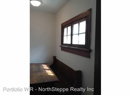 1 Bedroom 1 Bathroom Apartment for rent at 2196 2200 Waldeck Ave in Columbus, OH