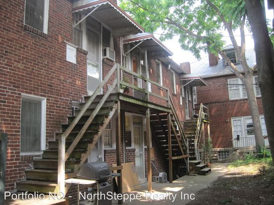 1 Bedroom 1 Bathroom Apartment for rent at 2330 2332 Neil Ave in Columbus, OH