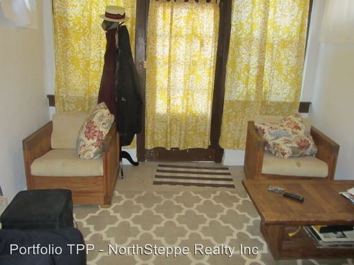 1 Bedroom 1 Bathroom Apartment for rent at 2316 2320 N High St in Columbus, OH