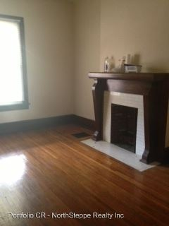 2 Bedrooms 1 Bathroom Apartment for rent at 301 E 18th Ave in Columbus, OH