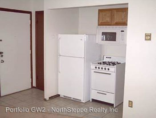 1 Bedroom 1 Bathroom Apartment for rent at 342 E Tompkins Ave in Columbus, OH