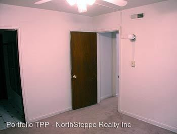 1 Bedroom 1 Bathroom Apartment for rent at 2228 N High St in Columbus, OH