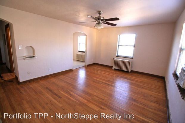 1 Bedroom 1 Bathroom Apartment for rent at 2330 2334 N High St in Columbus, OH