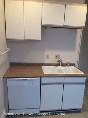 3 Bedrooms 1 Bathroom Apartment for rent at 78 E 4th Avenue in Columbus, OH