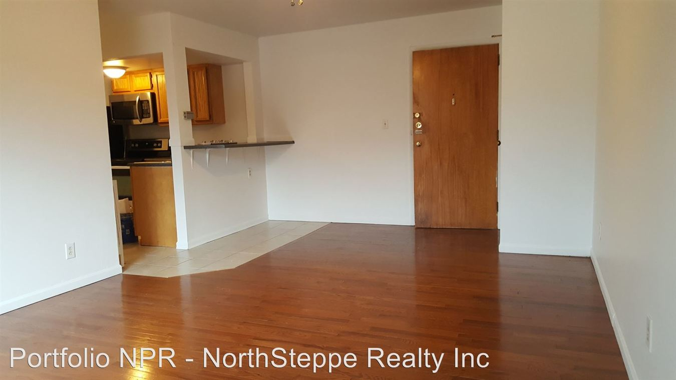 2 Bedrooms 1 Bathroom Apartment for rent at 85 W 3rd Ave in Columbus, OH