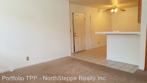 2 Bedrooms 1 Bathroom Apartment for rent at 325 E 15th Ave in Columbus, OH