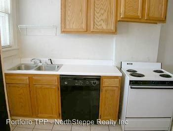 2 Bedrooms 1 Bathroom Apartment for rent at 2498 Indianola in Columbus, OH