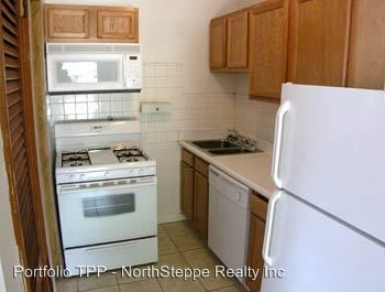 1 Bedroom 1 Bathroom Apartment for rent at 1320 Highland in Columbus, OH
