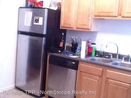 2 Bedrooms 1 Bathroom Apartment for rent at 1430 Neil in Columbus, OH