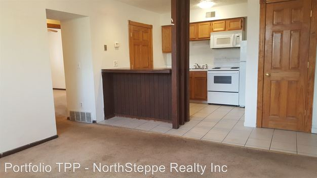 2 Bedrooms 1 Bathroom Apartment for rent at 1677 Summit in Columbus, OH