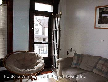 1 Bedroom 1 Bathroom Apartment for rent at 222 King Ave in Columbus, OH