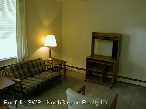 1 Bedroom 1 Bathroom Apartment for rent at 1433-1437 Highland in Columbus, OH