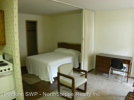 1 Bedroom 1 Bathroom Apartment for rent at 1472-1490 Neil Ave in Columbus, OH