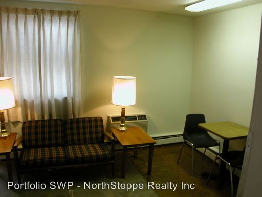 1 Bedroom 1 Bathroom Apartment for rent at 1472 1490 Neil Ave in Columbus, OH