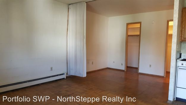 1 Bedroom 1 Bathroom Apartment for rent at 240 242 W 8th Ave in Columbus, OH
