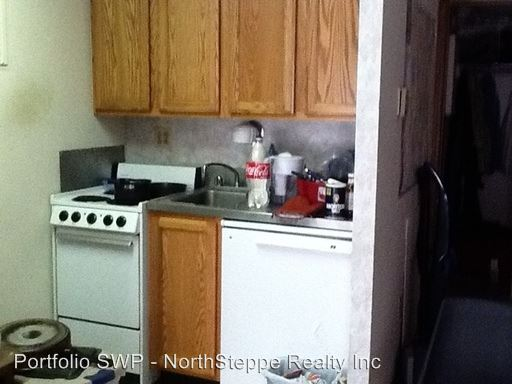 1 Bedroom 1 Bathroom Apartment for rent at 240-242 W 8th Ave in Columbus, OH