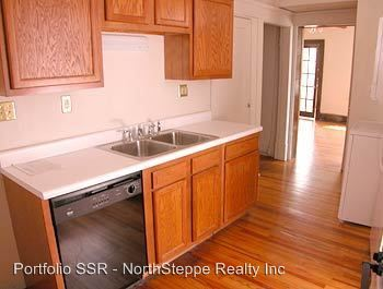 3 Bedrooms 1 Bathroom Apartment for rent at 4-16 E Norwich Ave in Columbus, OH