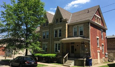 1554 1560 Highland St Apartment for rent in Columbus, OH