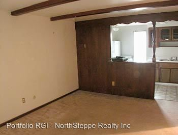 1 Bedroom 1 Bathroom Apartment for rent at 1116 S High St in Columbus, OH