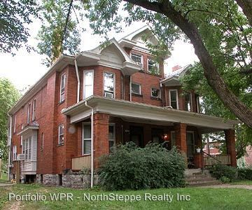 8+ Bedrooms 3 Bathrooms House for rent at 1932 1934 Summit Street in Columbus, OH