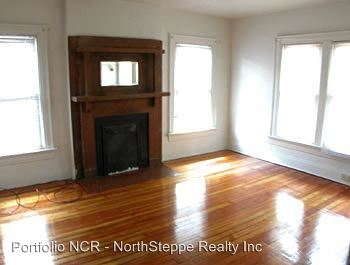 6 Bedrooms 2 Bathrooms House for rent at 1772 1774 Summit Street in Columbus, OH