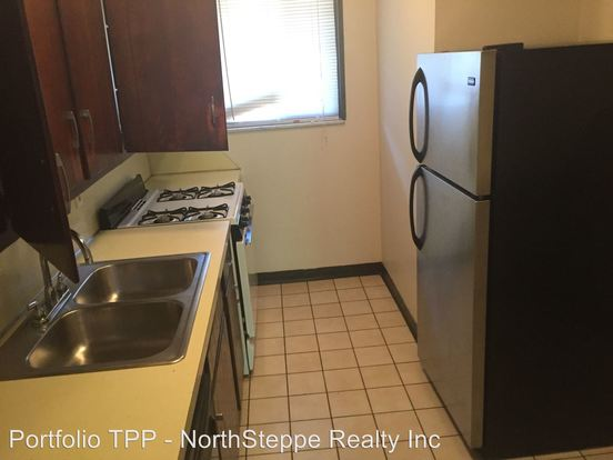 2 Bedrooms 1 Bathroom Apartment for rent at 111 W Hudson St in Columbus, OH