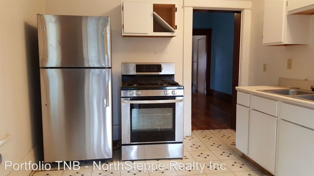 5 Bedrooms 1 Bathroom House for rent at 1495 Michigan Ave in Columbus, OH