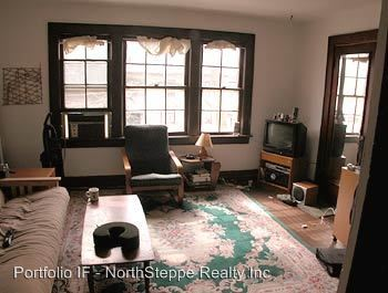 4 Bedrooms 3 Bathrooms House for rent at 24 26 W Patterson Avenue in Columbus, OH