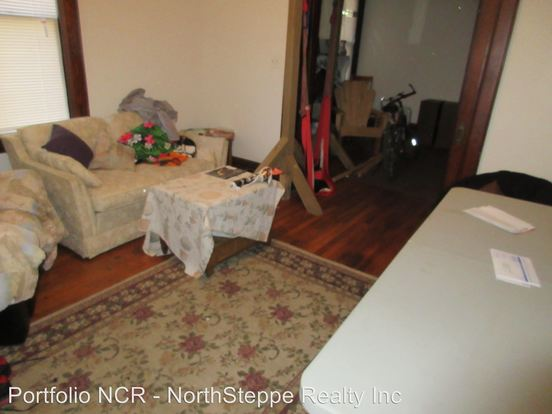 3 Bedrooms 1 Bathroom House for rent at 2014 2018 N 4th St in Columbus, OH