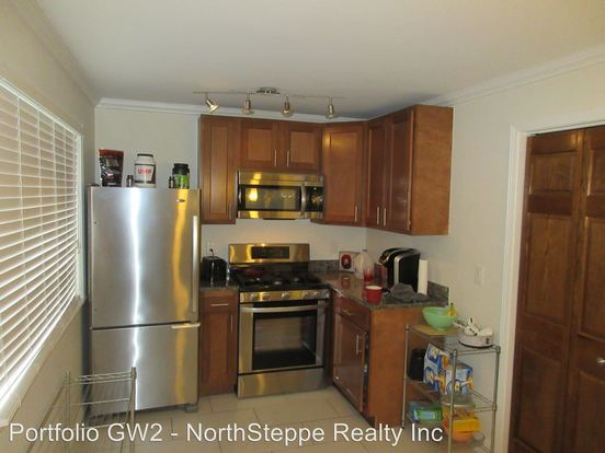 3 Bedrooms 1 Bathroom Apartment for rent at 50 E 7th Avenue in Columbus, OH