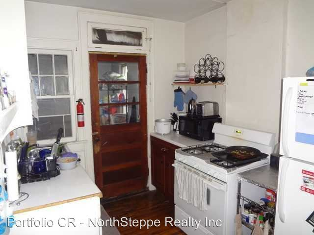 2 Bedrooms 1 Bathroom House for rent at 1441 Highland Street in Columbus, OH