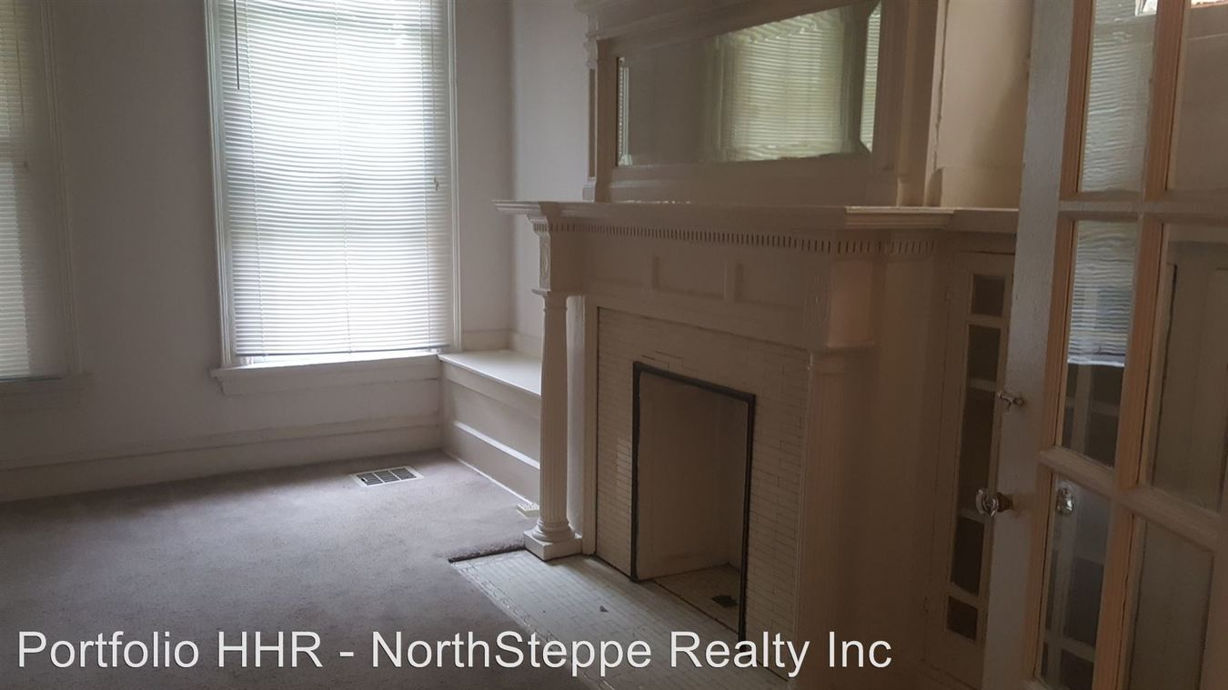 1 Bedroom 1 Bathroom House for rent at 1462 1464 Neil Ave in Columbus, OH