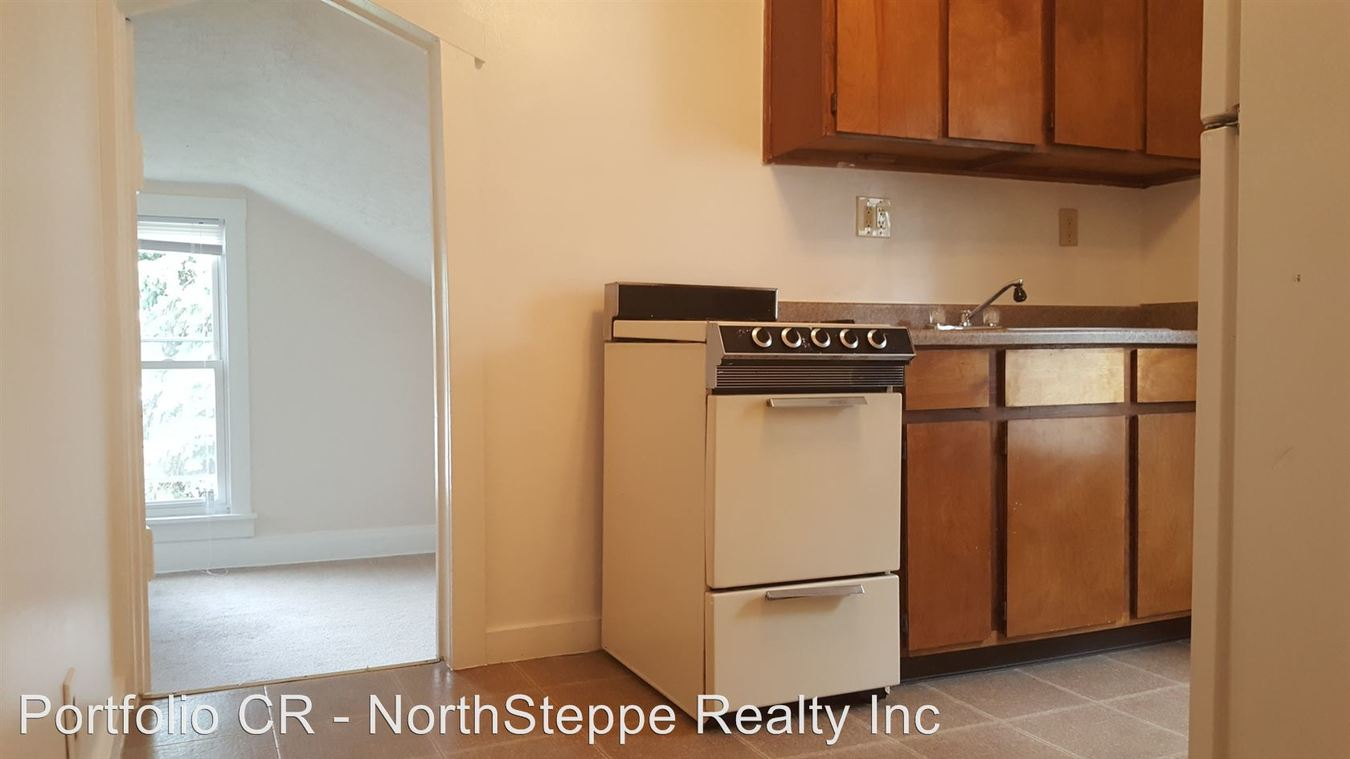 1 Bedroom 1 Bathroom Apartment for rent at 1447 Highland in Columbus, OH