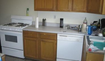 Similar Apartment at 89 E Frambes Ave