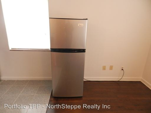 1 Bedroom 1 Bathroom Apartment for rent at 2519 Indianola in Columbus, OH