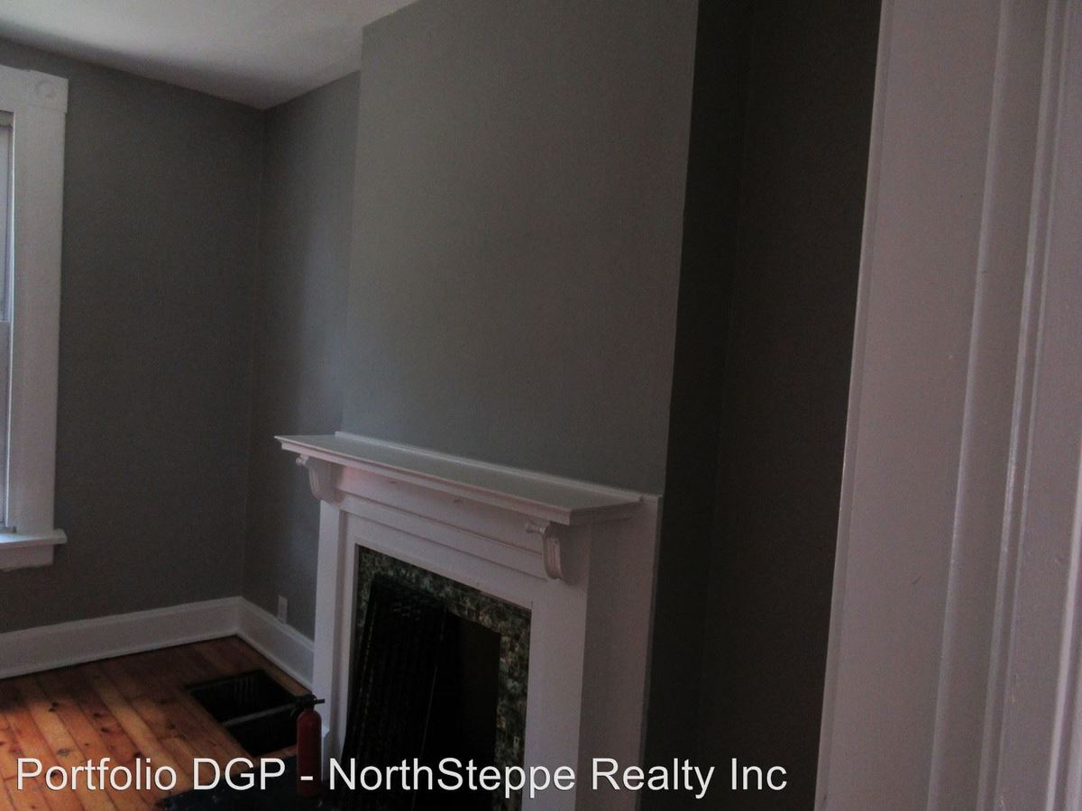 1 Bedroom 1 Bathroom House for rent at 1554 1560 Highland St in Columbus, OH