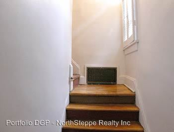 3 Bedrooms 1 Bathroom House for rent at 1554-1560 Highland St in Columbus, OH