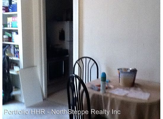 2 Bedrooms 1 Bathroom House for rent at 1462 1464 Neil Ave in Columbus, OH