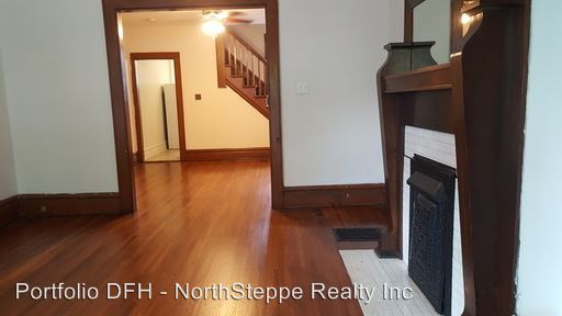 2 Bedrooms 1 Bathroom Apartment for rent at 1701 Summit St in Columbus, OH