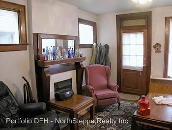 3 Bedrooms 1 Bathroom Apartment for rent at 1701 Summit St in Columbus, OH