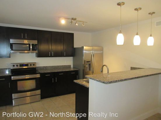 3 Bedrooms 1 Bathroom Apartment for rent at 60 66 E 7th Ave in Columbus, OH