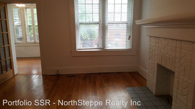 3 Bedrooms 1 Bathroom Apartment for rent at 4 16 E Norwich Ave in Columbus, OH