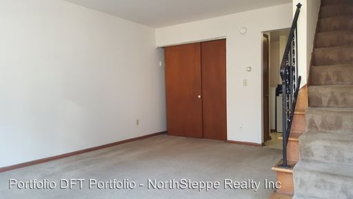 3 Bedrooms 1 Bathroom Apartment for rent at 1458 Highland St in Columbus, OH