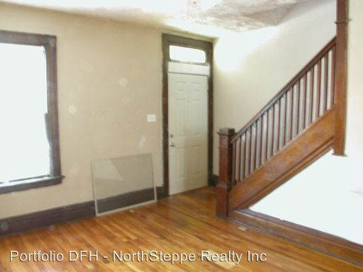 2 Bedrooms 1 Bathroom House for rent at 193 E 12th Ave in Columbus, OH