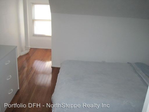 1 Bedroom 1 Bathroom Apartment for rent at 1659 Summit in Columbus, OH