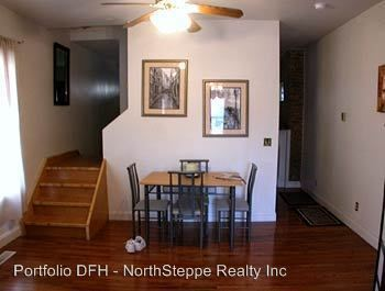 3 Bedrooms 1 Bathroom House for rent at 1557 Highland in Columbus, OH