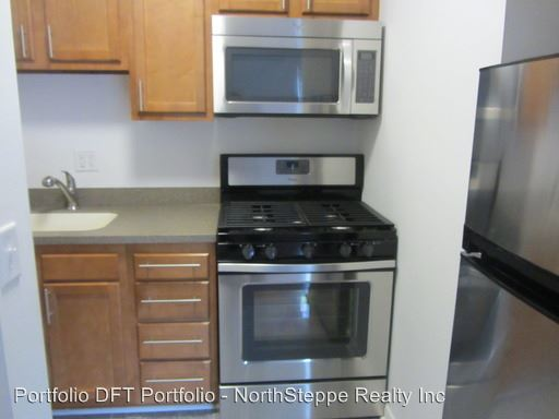 1 Bedroom 1 Bathroom Apartment for rent at 1751 Summit in Columbus, OH