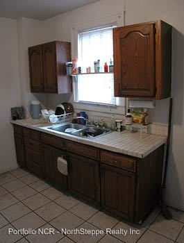 3 Bedrooms 1 Bathroom House for rent at 425-427 E Lane Ave in Columbus, OH