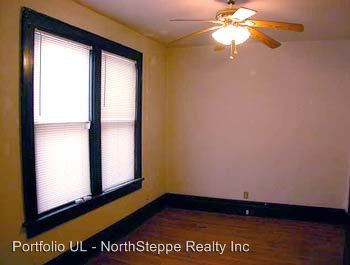 2 Bedrooms 1 Bathroom Apartment for rent at 2498 2512 Indianola Ave in Columbus, OH
