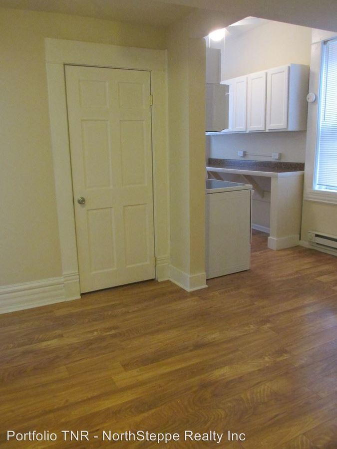 3 Bedrooms 1 Bathroom Apartment for rent at 1260 Neil Ave in Columbus, OH